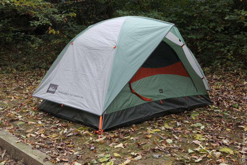 & IMG_0663-rei-camp-dome-2-tent